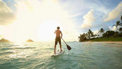 Gay Vacation: Reasons To Visit Oahu, Hawaii This Fall