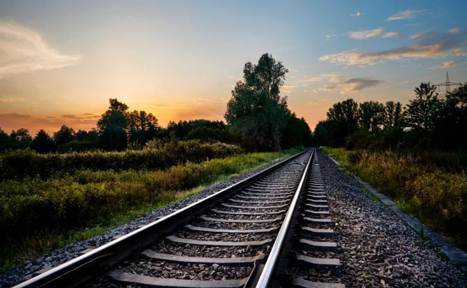 Modern uses for railroads